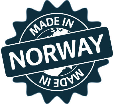 Viknes – Made in Norway